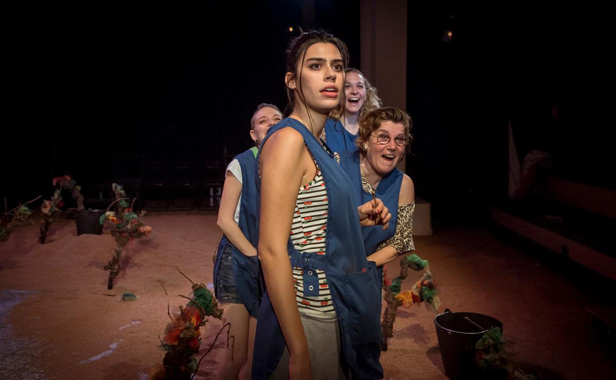 yerma-teatre-akademia-03