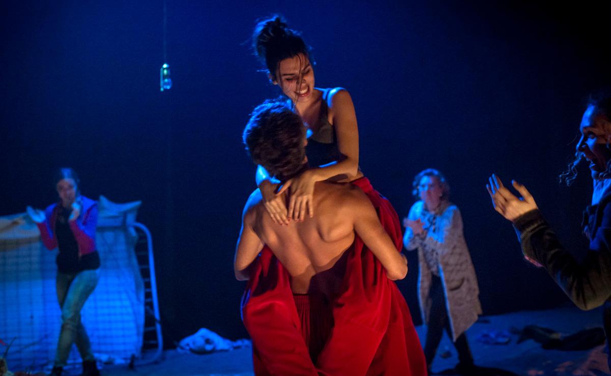 yerma-teatre-akademia-05
