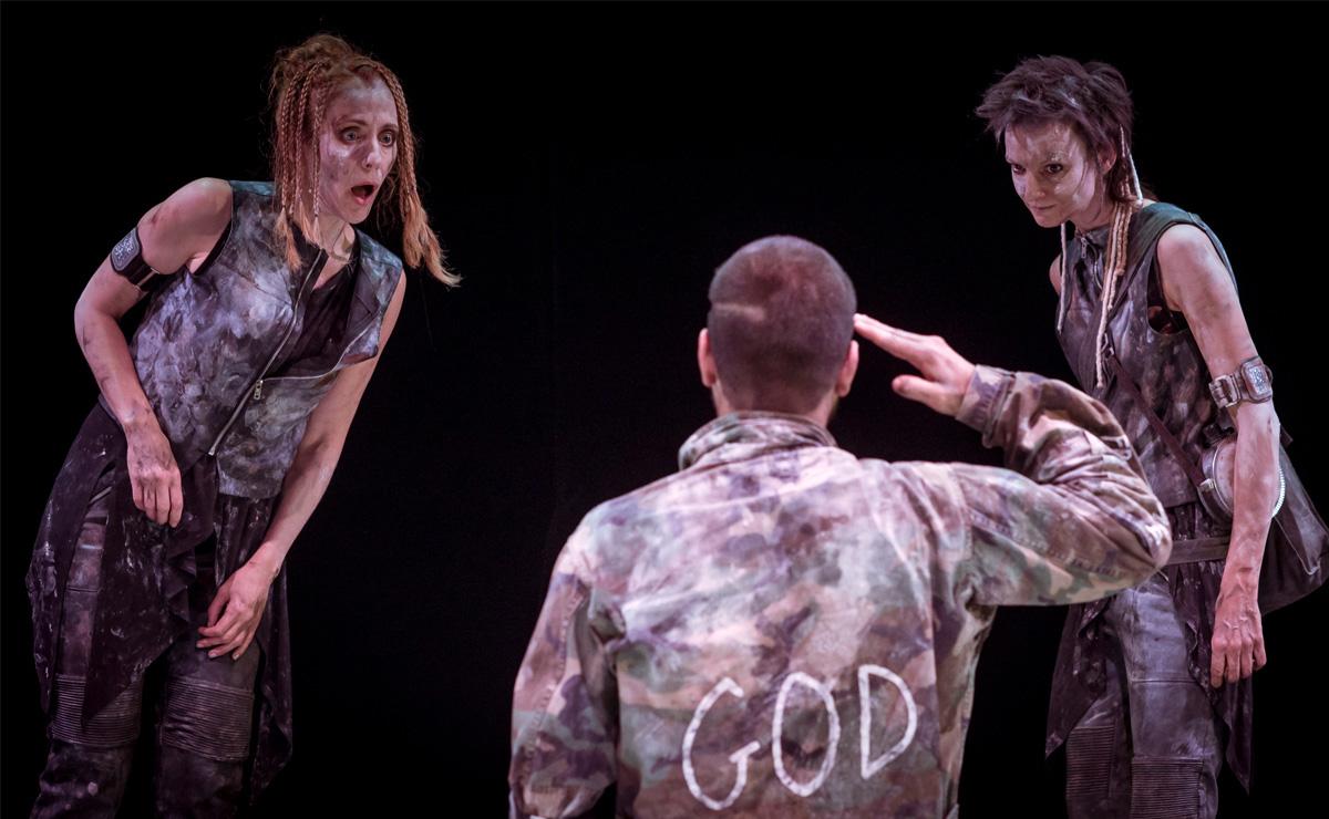 yes-potser-teatre-akademia-01
