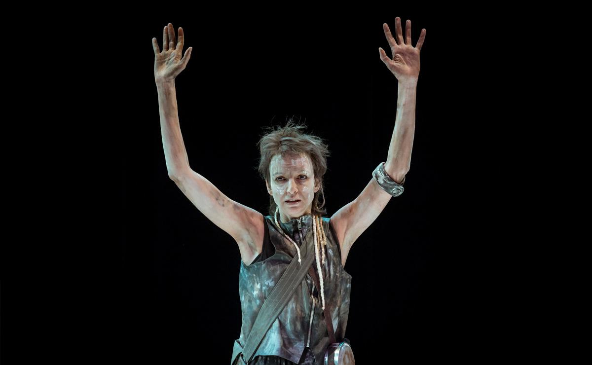 yes-potser-teatre-akademia-03
