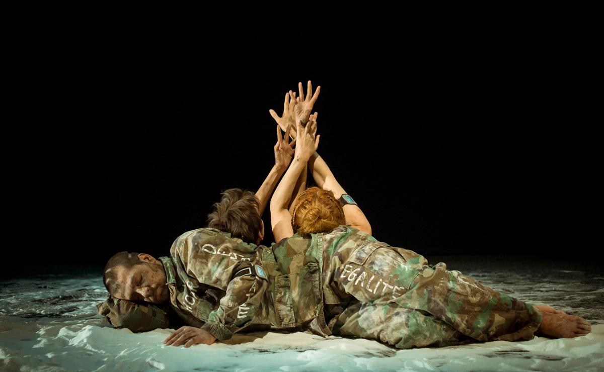 yes-potser-teatre-akademia-05