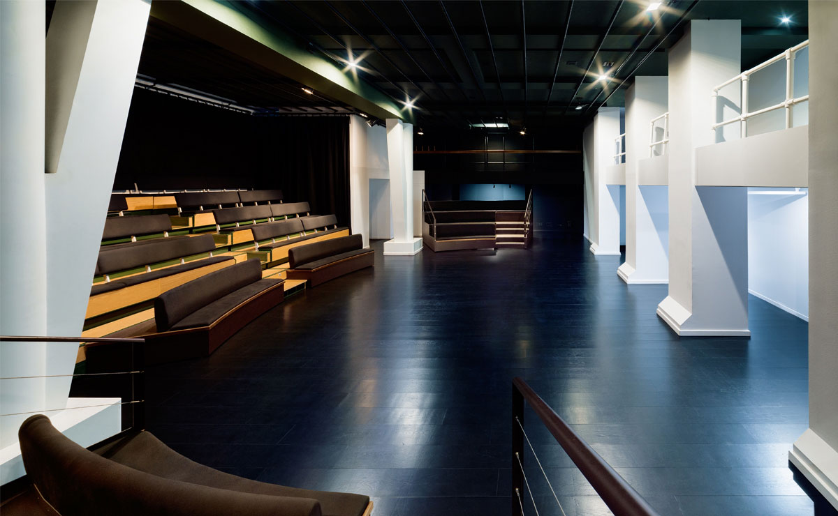 la-sala-teatre-akademia-cessio-espais-01