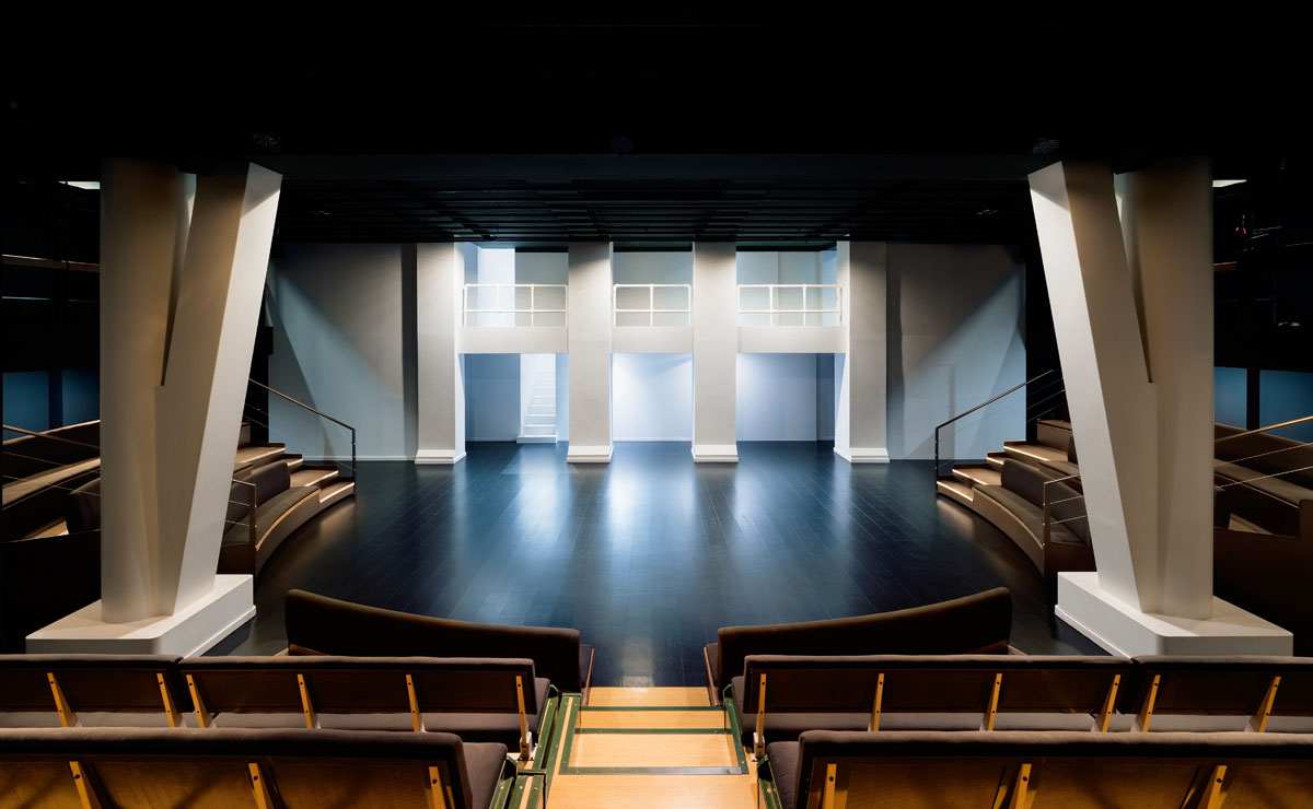 la-sala-teatre-akademia-cessio-espais-02
