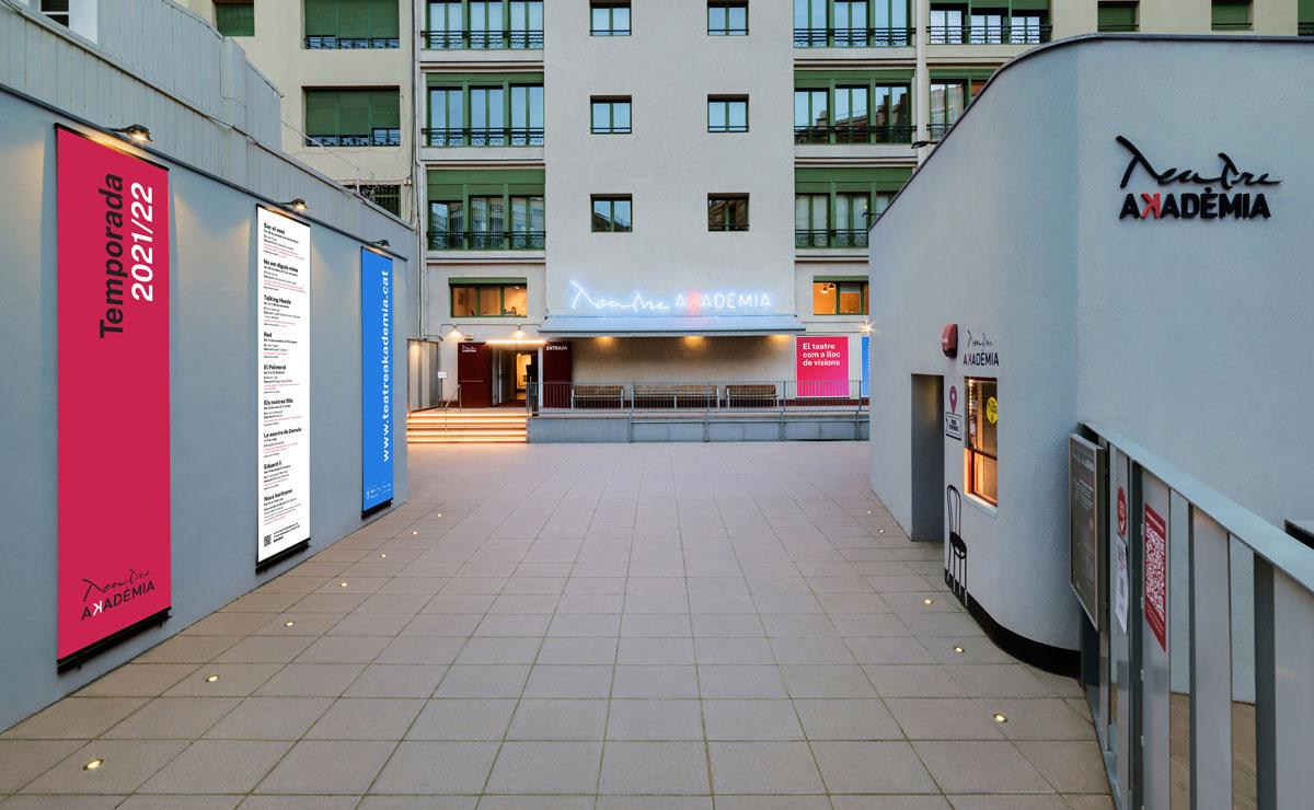 la-sala-teatre-akademia-cessio-espais-05_def