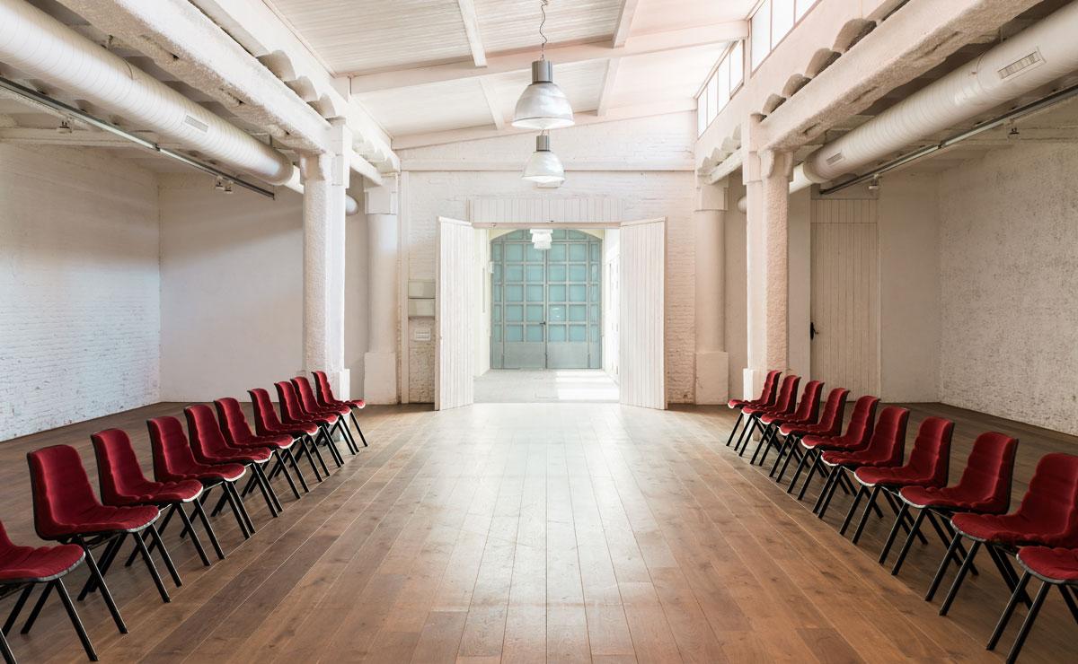 latelier-poblenou-teatre-akademia-cessio-espais-02
