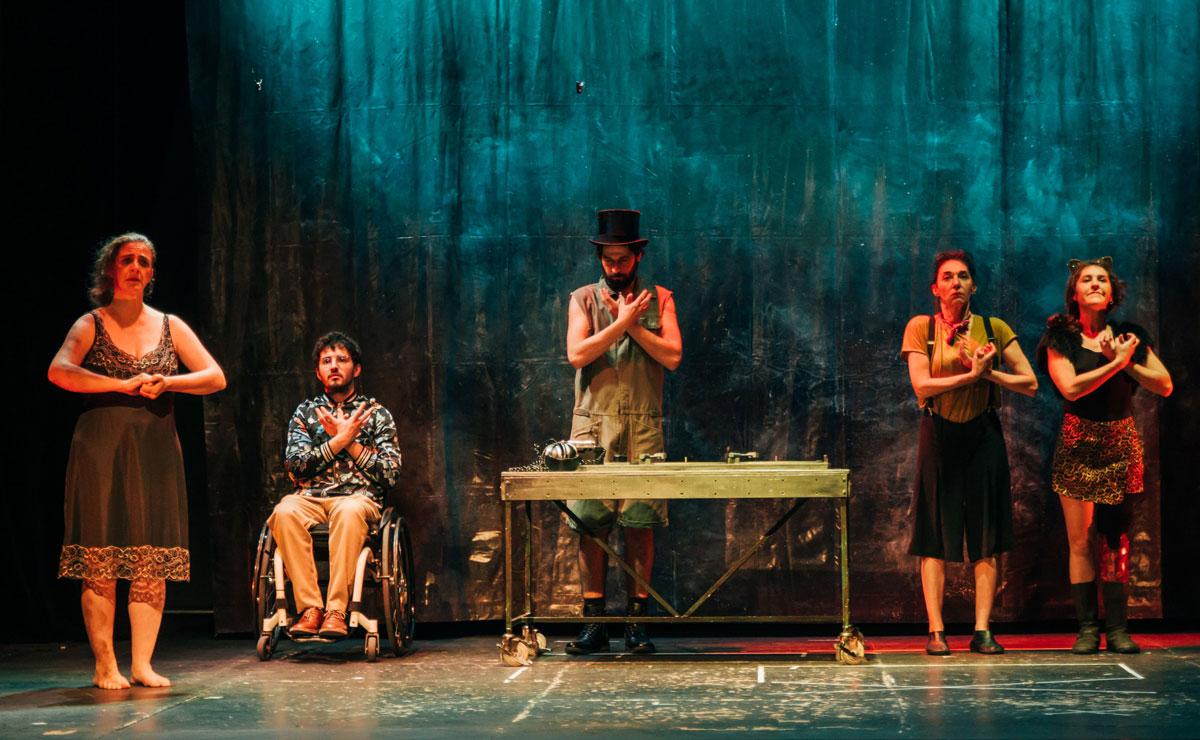 no-em-diguis-reina-teatre-akademia-03