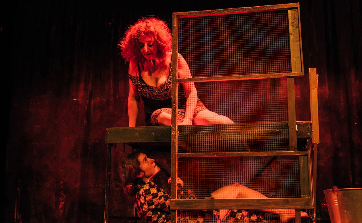 no-em-diguis-reina-teatre-akademia-05