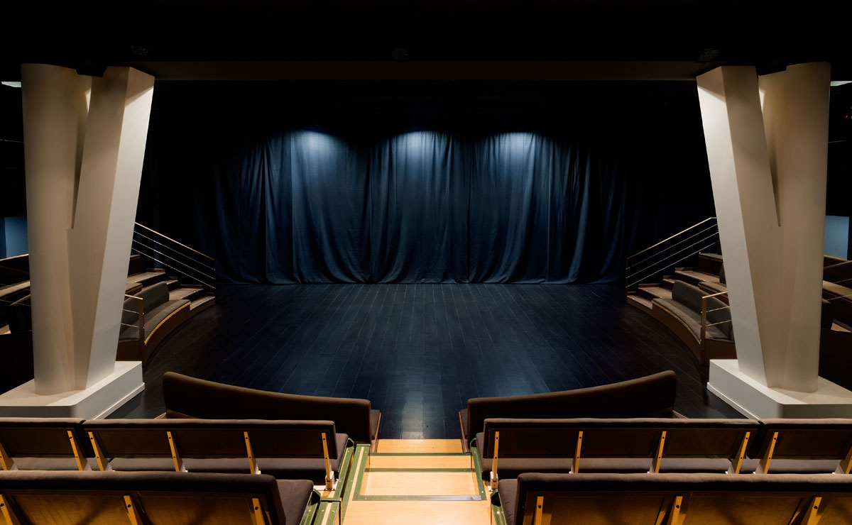 nous-horitzons-teatre-akademia-01